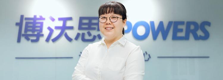 深圳專業兒童教育培訓機構