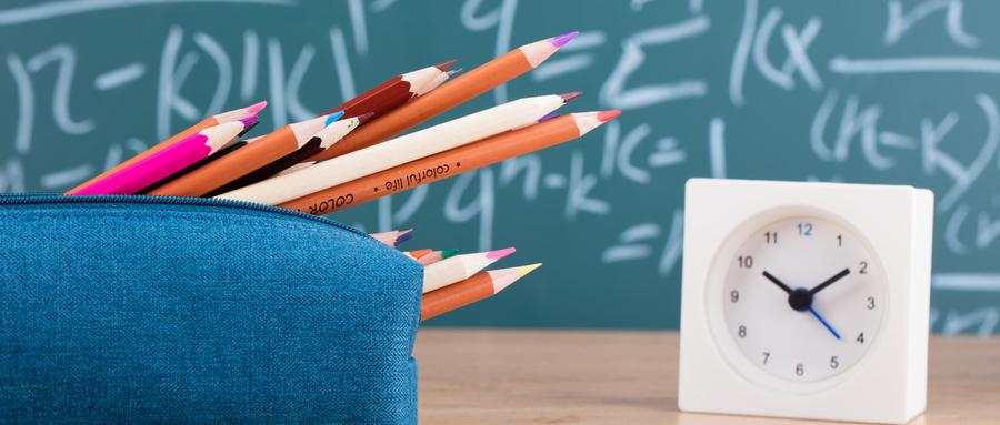 宁波高中数学如何学好
