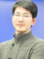 深圳小學數學機構哪個比較好?