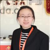 深圳小学数学培训学校需要多少钱?