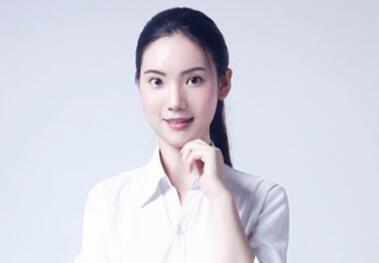 郑州新高一英语辅导哪里好?