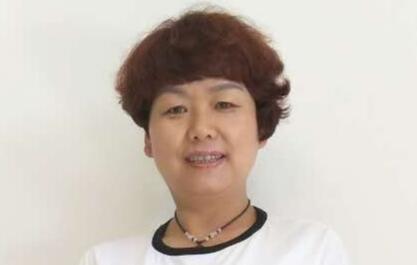 郑州暑期高中英语培训