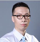 广州少儿编程培训哪家好?