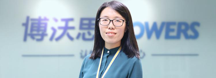深圳兒童教育課程費用多少錢?