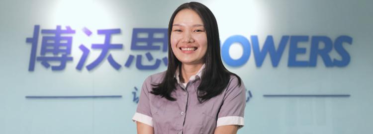 深圳哪个的儿童教育培训学校好?