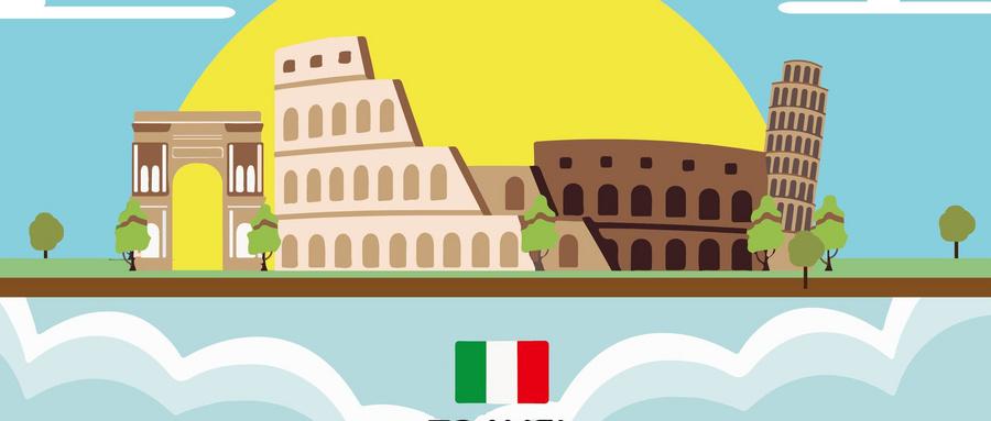 成都意大利语培训机构哪里好?