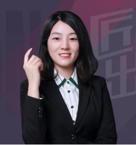 广州GRE培训名师
