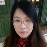 深圳初中语文辅导