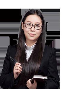 北京启德教育师资介绍