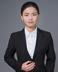 深圳高中数学辅导老师