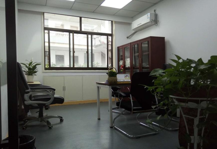 深圳高中英语辅导学校