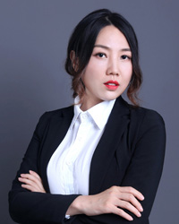 深圳高中英语辅导老师