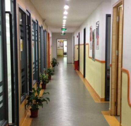 深圳高考复读学校