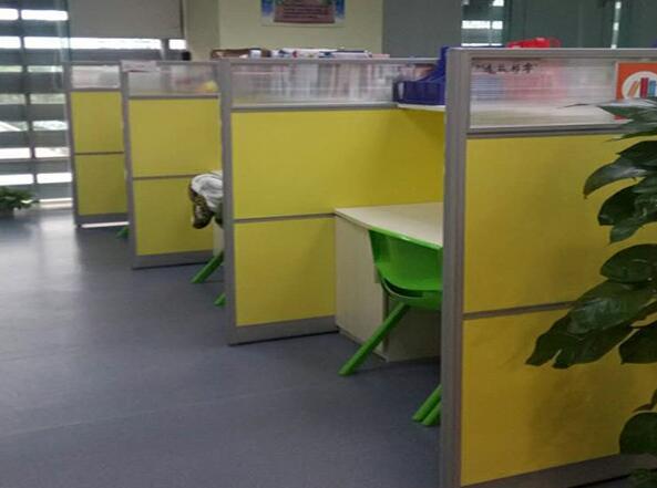 深圳高考复读校区