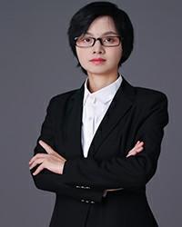 深圳高考复读课程老师