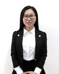 深圳高考复读老师