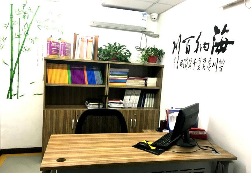 阳江初升高辅导学校