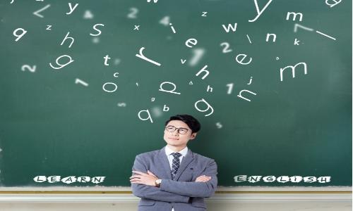 广州雅思英语强化班