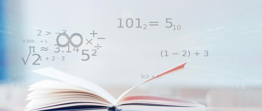阳江小学数学辅导优势