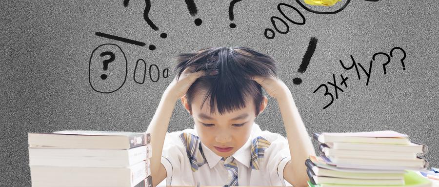 阳江小学数学辅导