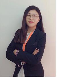 汕头初中语文辅导老师