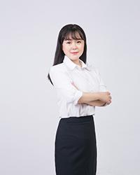 汕头初中语文辅导