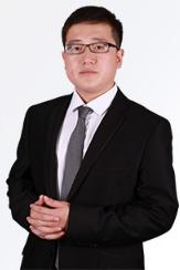 刘3.png