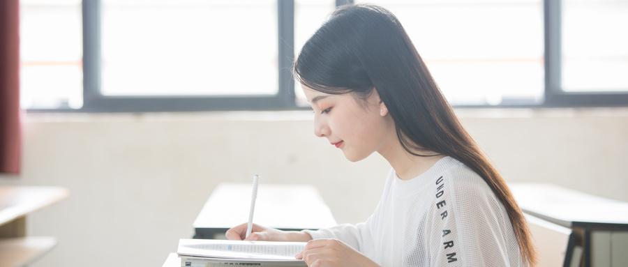 汕头 英语口语培训