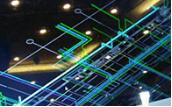 深圳BIM培训学校哪家好--Autodesk Re