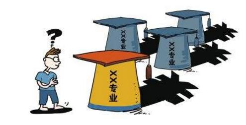 深圳优路教育一级建造师考试通过率