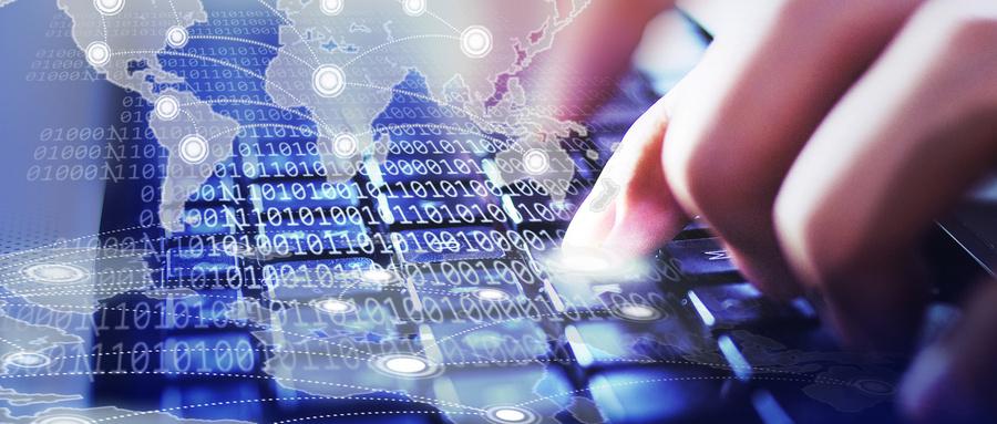 大数据就业方向与未来的趋势!!!