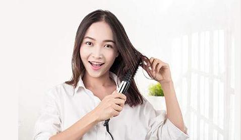 广州美发培训学校众多,想学习美发,应该如何选择