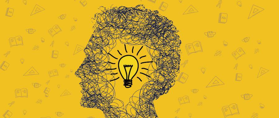 学习障碍是怎样造成的?有哪些克服方法?