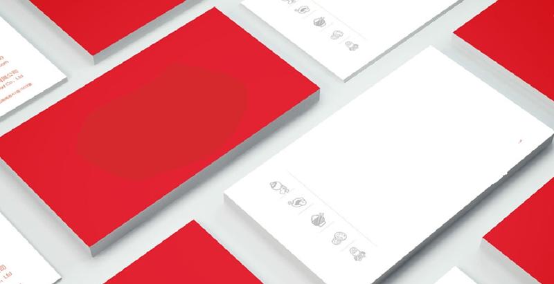 武汉Adobe平面设计培训