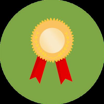 奖牌1.png